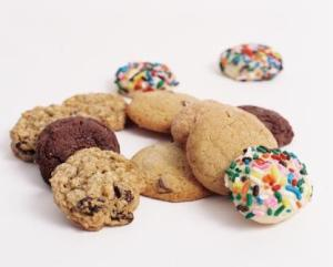 heavenly-cookies
