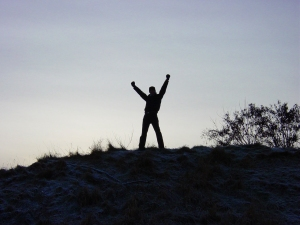 victory_pose